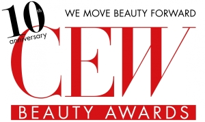 The 2015 CEW Beauty Awards Product Demonstration Evening