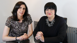 Nikki Taylor & Tracey McAlpine present their beauty picks for May
