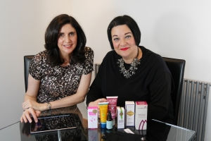 Nikki Taylor and Tracey McAlpine review their choice of the best in hand treatments