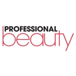 Professional Beauty 2015