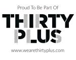 Thirty Plus