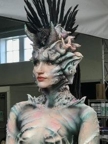 Created by Vincent de Monfreid at IMATS